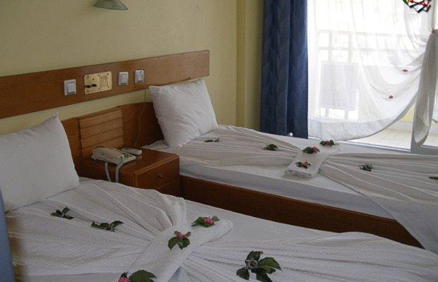 фото Grand Didyma Hotel 603203926