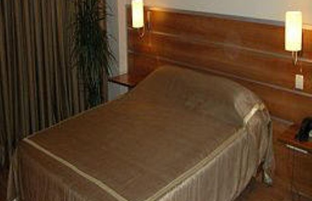 фото Istanbul Grand Hotel 603204235