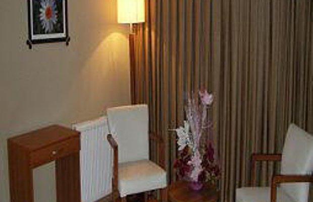фото Istanbul Grand Hotel 603204236