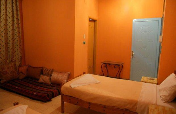 фото Ramsess Hostel 603204466
