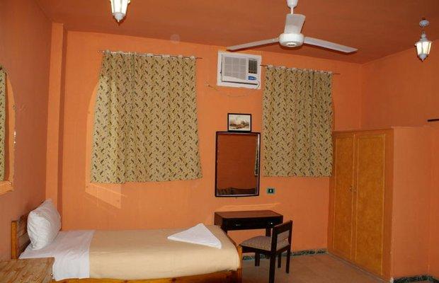 фото Ramsess Hostel 603204467