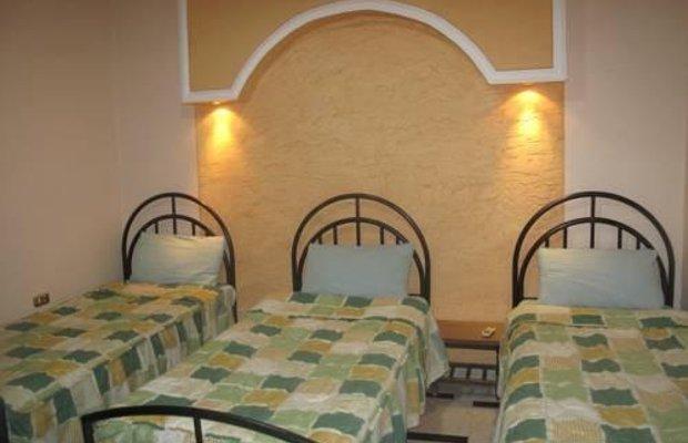 фото Madaba Hotel 603205028