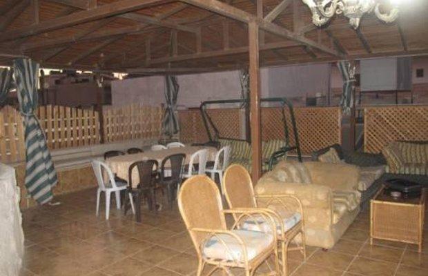 фото Madaba Hotel 603205030