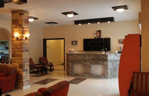 фото Phoenix Палас Отель 603205764