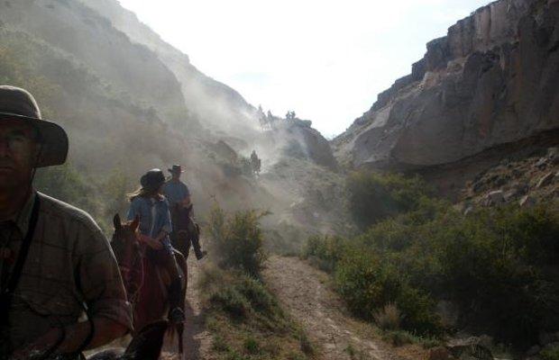 фото Perimasali Cave Hotel - Cappadocia 603206837