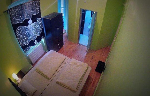 фото Galata West Hostel 603208355