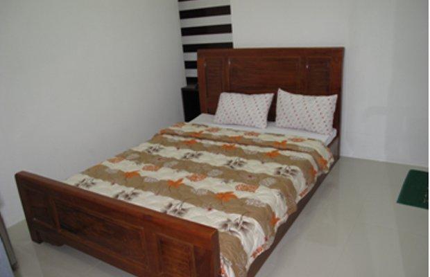 фото Minh Hoa Hotel 603208995