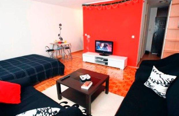 фото Apartment Otoka 603210571