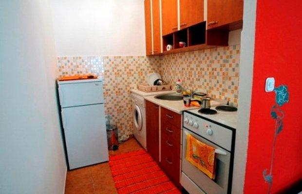 фото Apartment Otoka 603210572