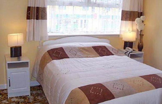 фото Liosderrig House B&B 603210934