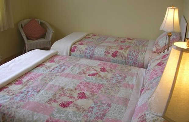 фото Claragh Bed and Breakfast 603211193