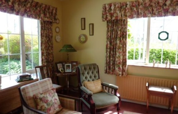 фото Claragh Bed and Breakfast 603211197