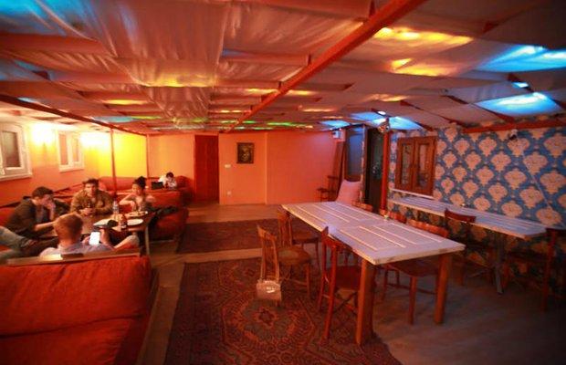 фото Bada Bing Residence 603216768