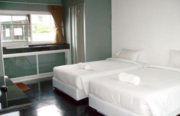 фото Aonang Easy Room 603221137