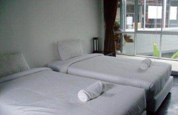 фото Aonang Easy Room 603221140