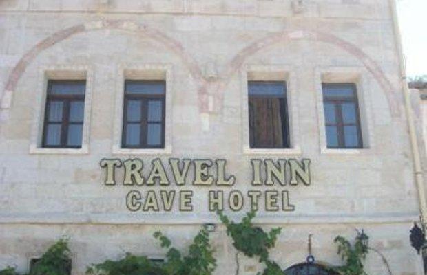 фото Travel Inn Cave Hotel 603222321