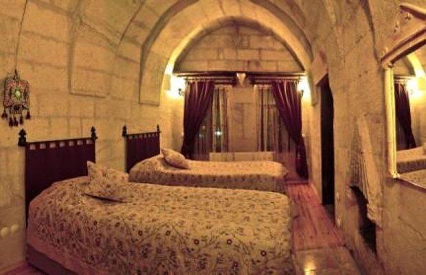 фото Travel Inn Cave Hotel 603222323