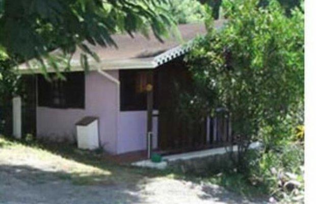 фото Bogles Round House 603223410