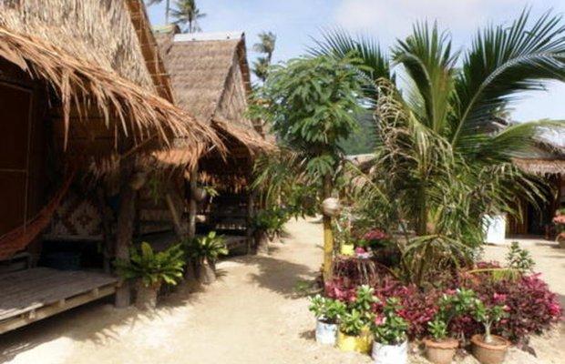 фото Flower Bungalow Phi Phi 603224915