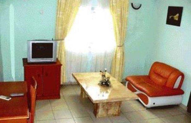 фото Peninsula Plaza Hotel Douala 603226135