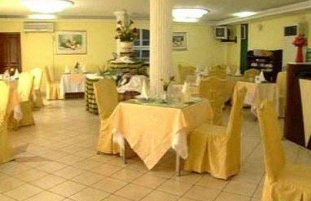 фото Peninsula Plaza Hotel Douala 603226137