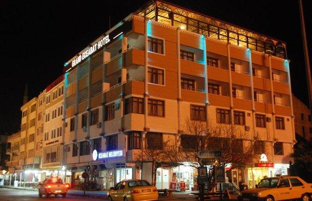 фото Grand Eceabat Hotel 603229820