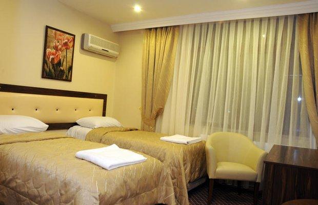 фото Grand Eceabat Hotel 603229826