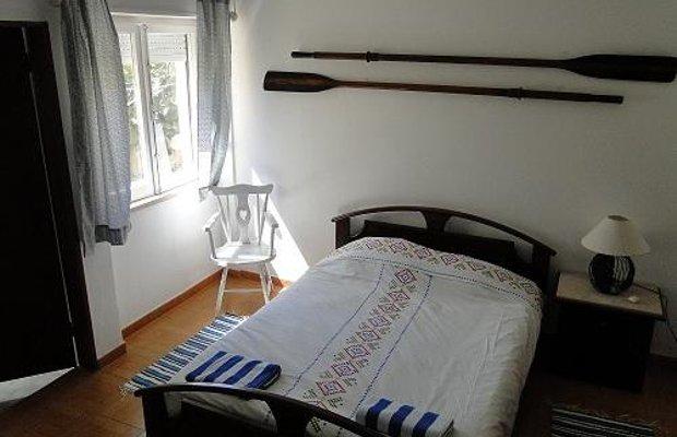 фото Apartment Ado 603231236