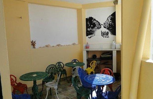 фото Apartment Ado 603231237
