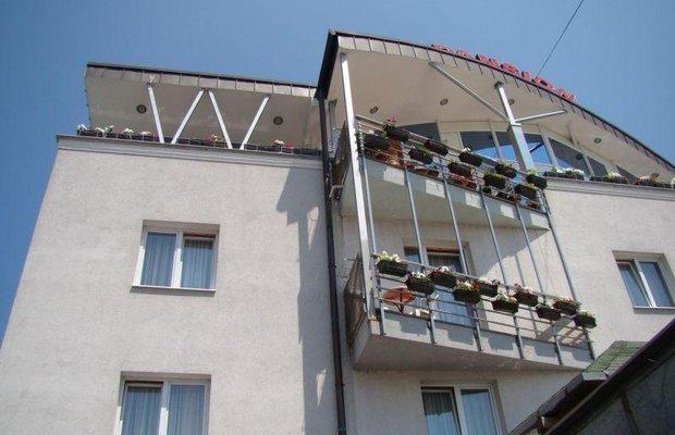 фото Ada Hotel - Otoka 603232028