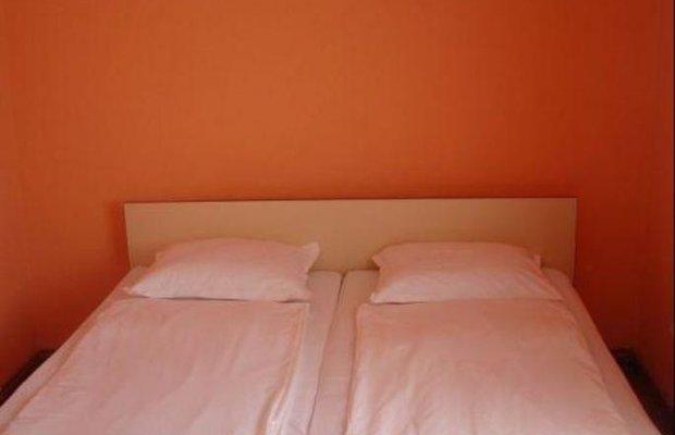 фото Ada Hotel - Otoka 603232030