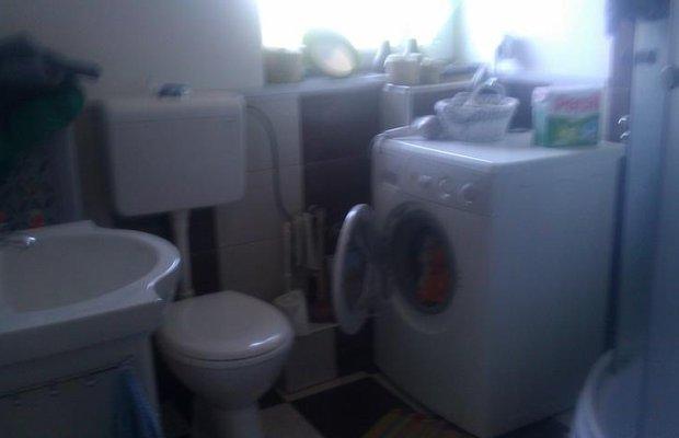 фото Olywood Hostel 603237181