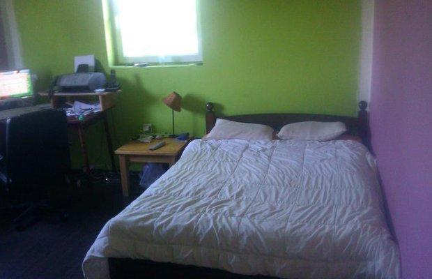 фото Olywood Hostel 603237182