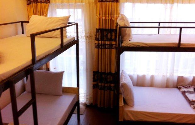 фото Travelmate Hanoi Hotel 603238930