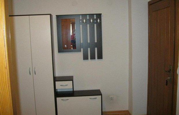 фото Apartments Ida 603240282