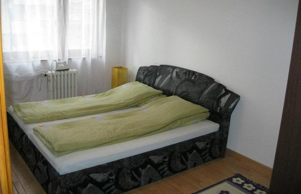 фото Apartments Ida 603240285