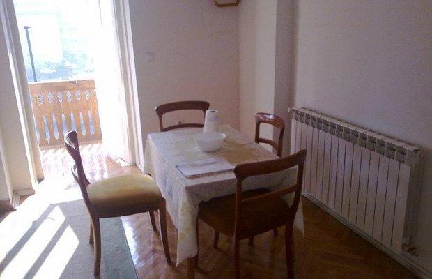 фото Apartment Malta 603240291
