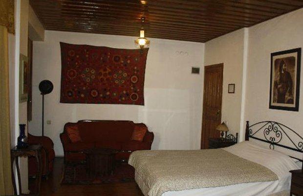фото Atelya Art Hotel 603244933