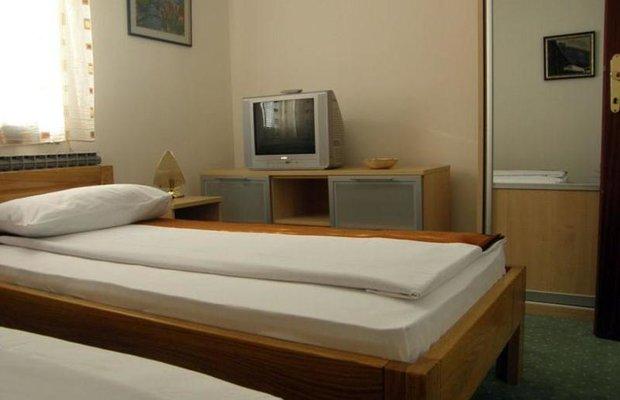 фото Motel Mejdan 603245606