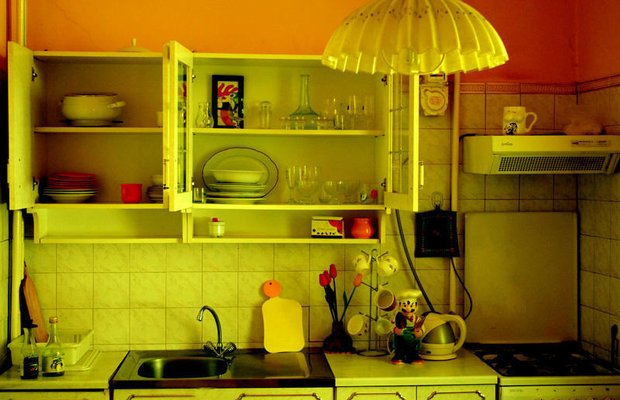 фото Perfect Apartments 603247206