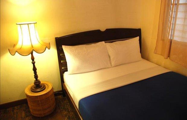 фото Tai Derm Hostel 603250540