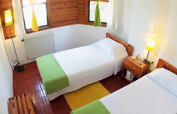 фото Hotel Happy Caretta 603253926