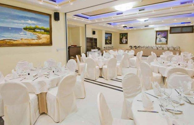 фото Semeli Hotel 603254342