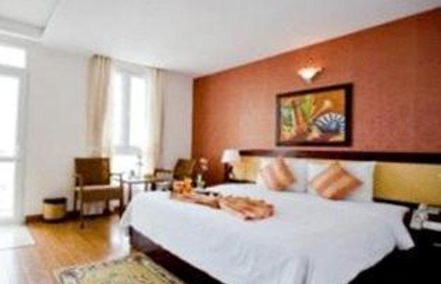 фото King Town Hotel Nha Trang 603255621