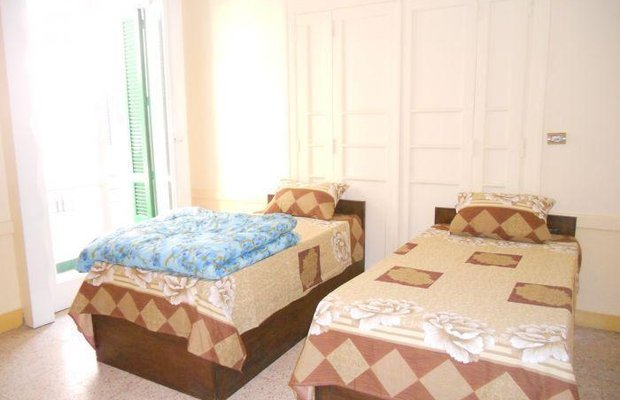 фото Cairo Night Hotel 603256882
