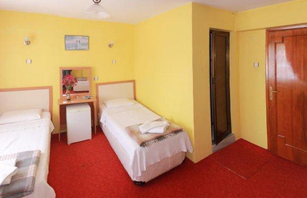 фото Meral Hotel 603258549
