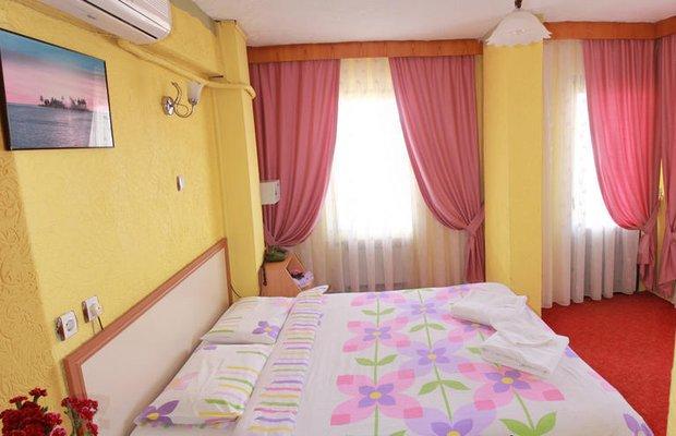 фото Meral Hotel 603258550
