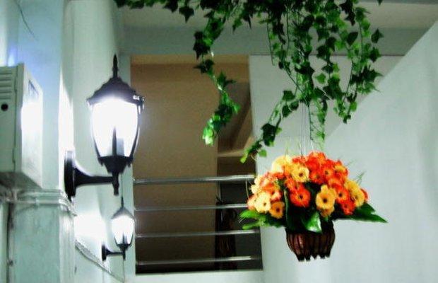 фото So Good Hostel 603258732