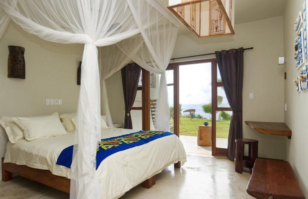 фото Casa Babi Hotel 603258808