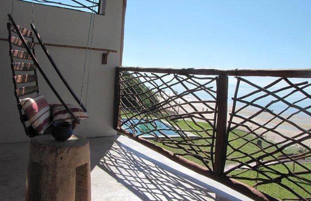 фото Casa Babi Hotel 603258810